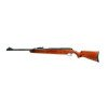 Top Air Rifle For $400 – Diana RWS 48 / T06 Trigger